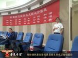 陈培锋执董在普岚秀思党支部成立会场留影.jpg